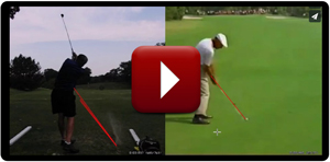 Learn how Tiger Woods increases distance with his swing