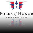 Northern Virginia Golf Instructor Ben Hogan supports the Folds of Honor Foundation and Patriot Golf Day
