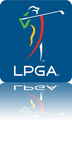 Northern Virginia Golf Instructor Ben Hogan proudly supports the LPGA